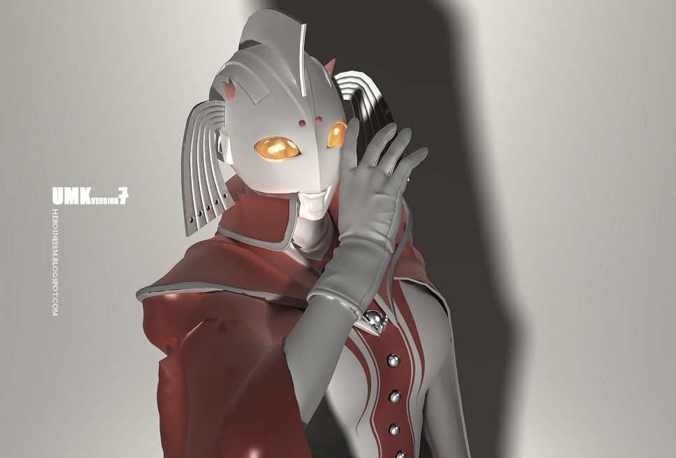 mother-of-trolls Star wars rebels sabine
