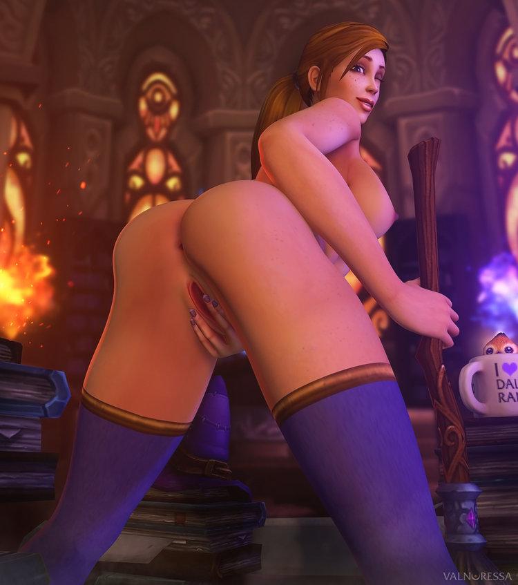 female troll world of warcraft Hollow knight where is bretta
