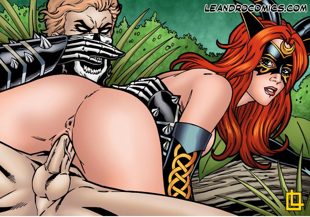 maid comic the lusty argonian Star wars rey weight gain
