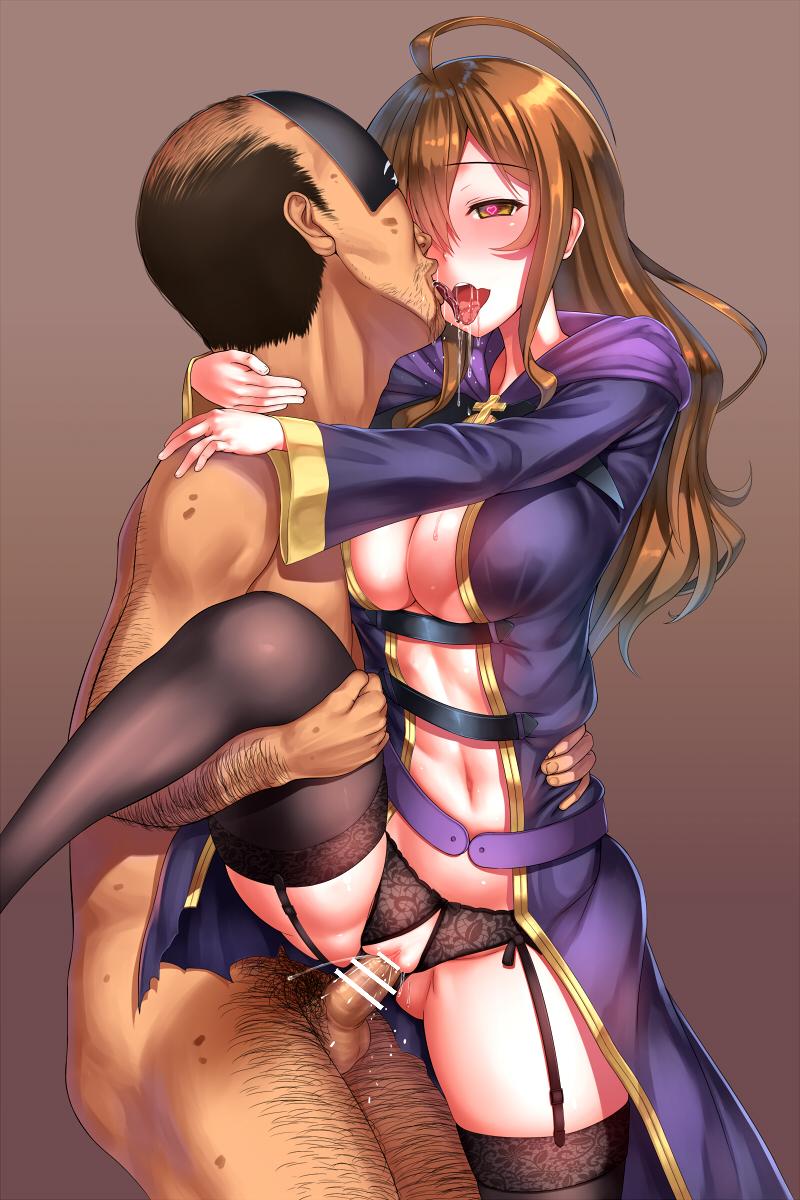 subarashii uncensored shukufuku ni wo! kono sekai Mom the binding of isaac