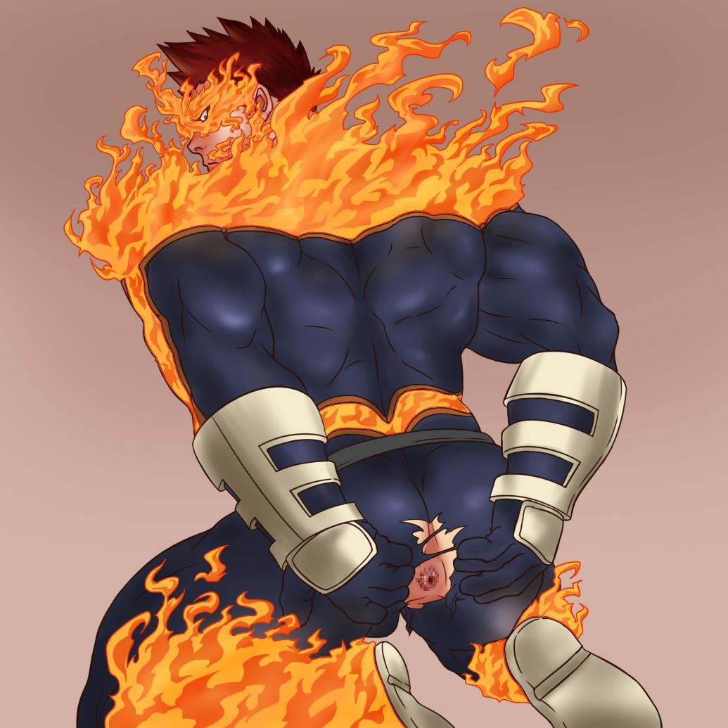my academia hero naked girls Fire emblem awakening tharja hentai