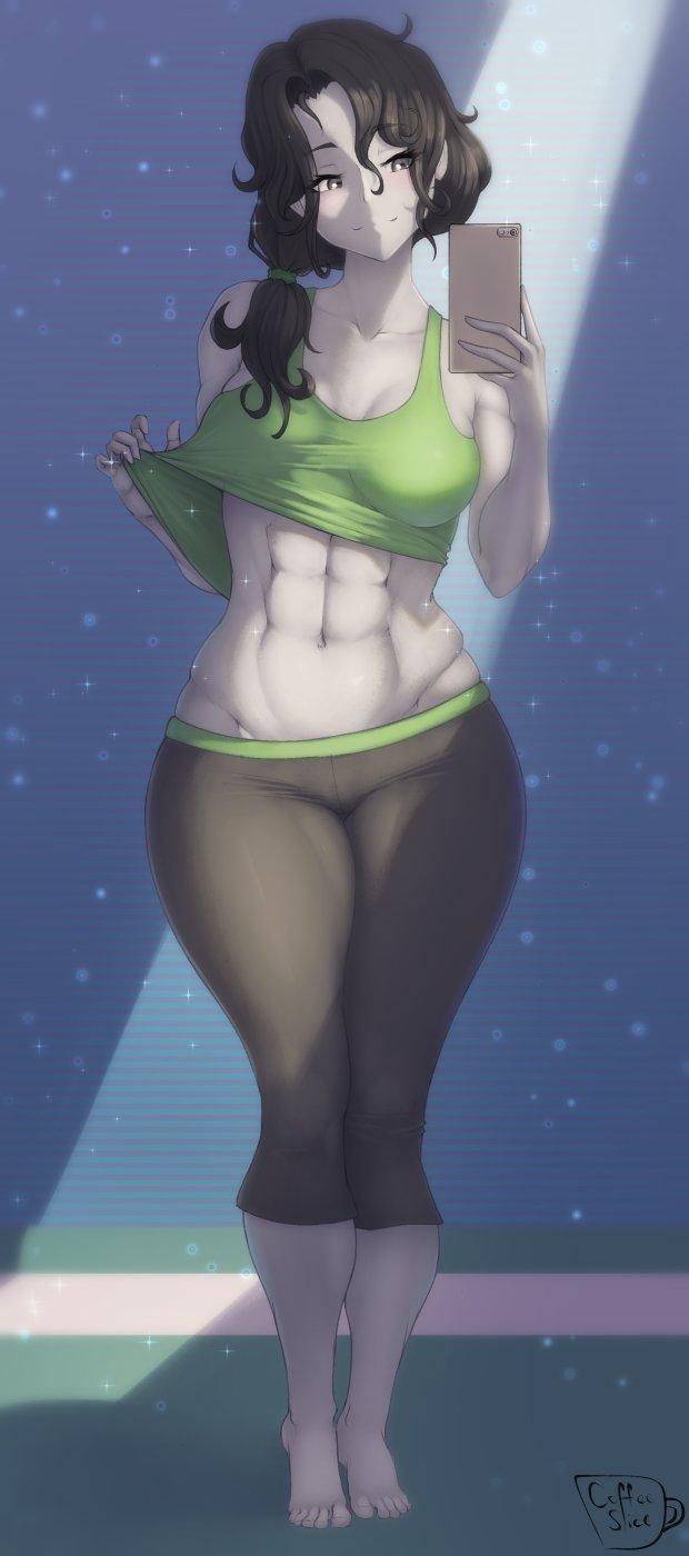 fit trainer tumblr wii Game of thrones daenerys targaryen nude