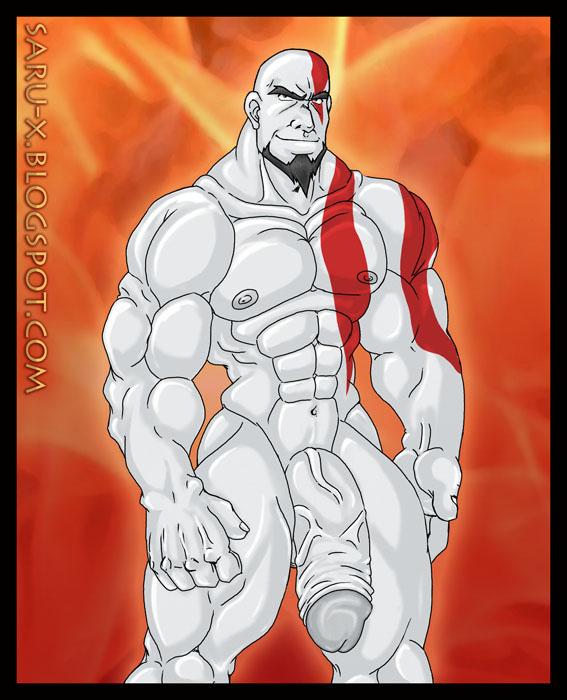 faye god of 4 war Fire emblem awakening say ri