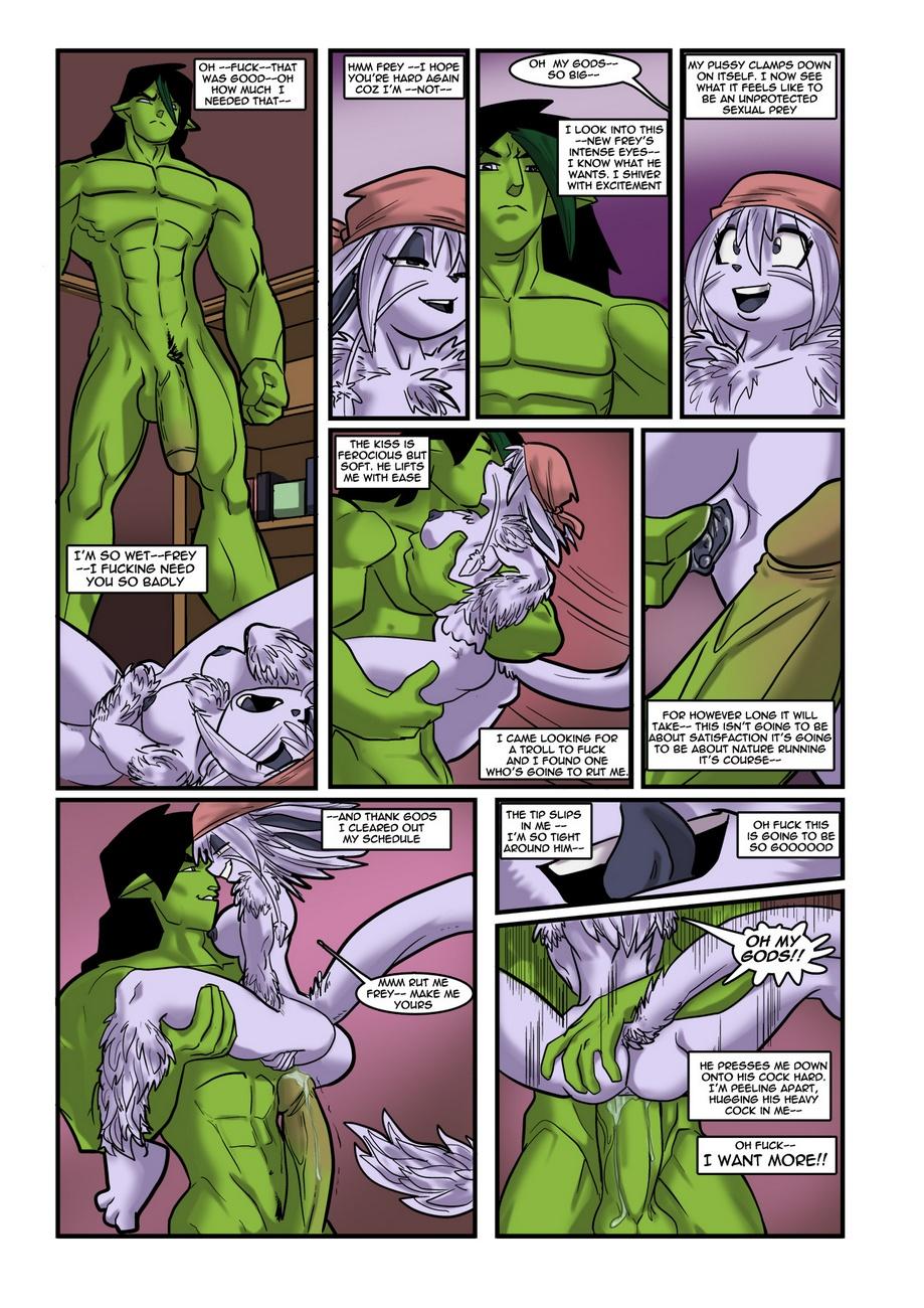 rabies-t-lagomorph Toga from my hero academia