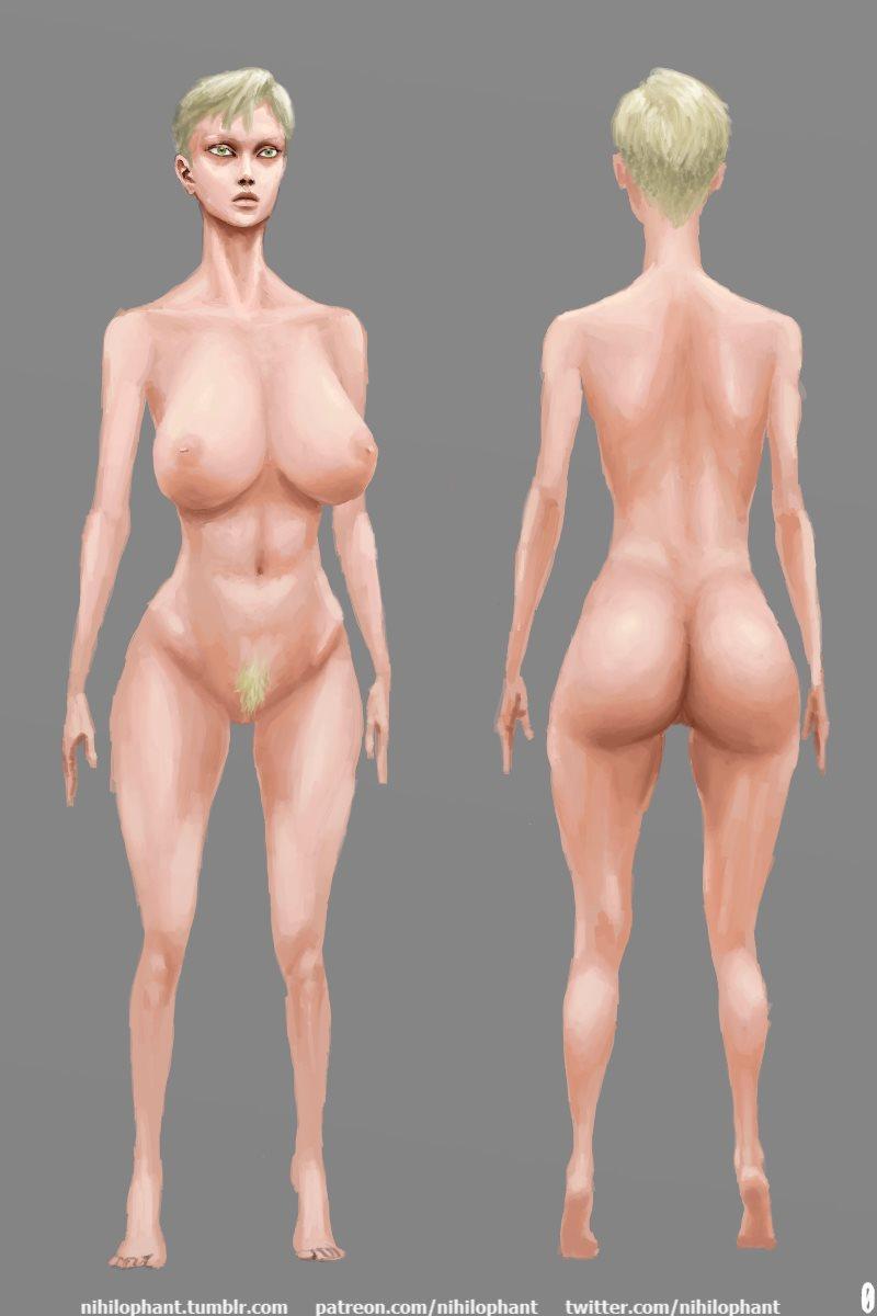 full gifs female boobs flashing Monster hunter 4 ultimate guildmarm