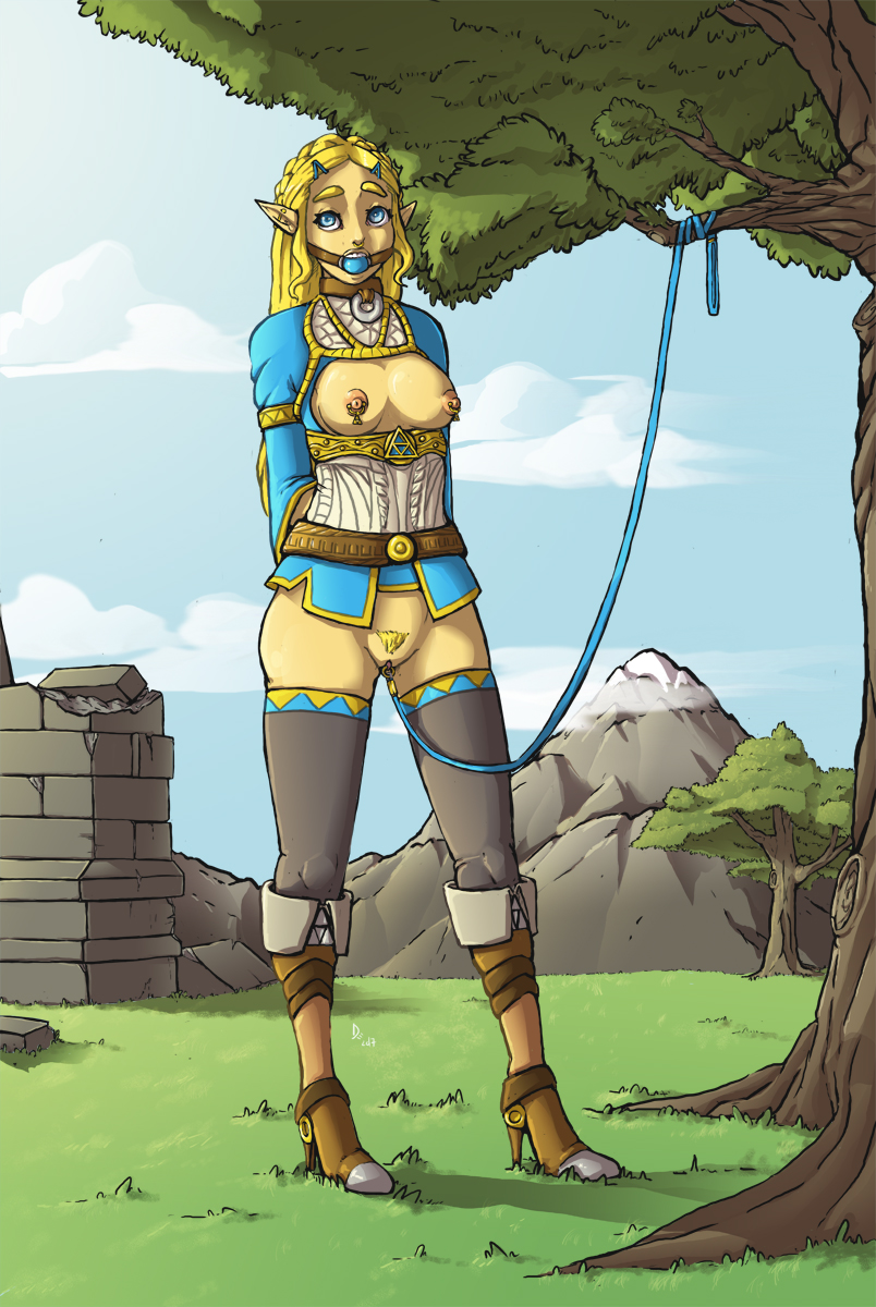 of fairy great wild legend the of zelda the breath locations Fate apocrypha vs fate zero