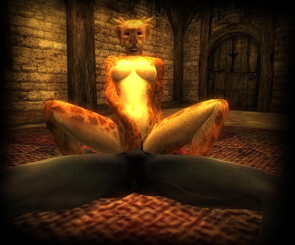 fan scrolls adoring oblivion elder Violet from the incredibles porn