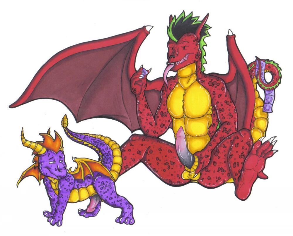 dragon long jake american dragon A little town called coxwette