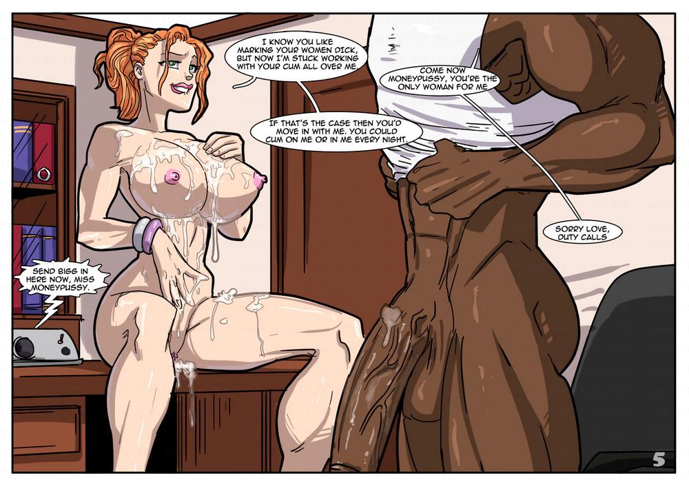 rabies-t-lagomorph Attack on titan annie naked