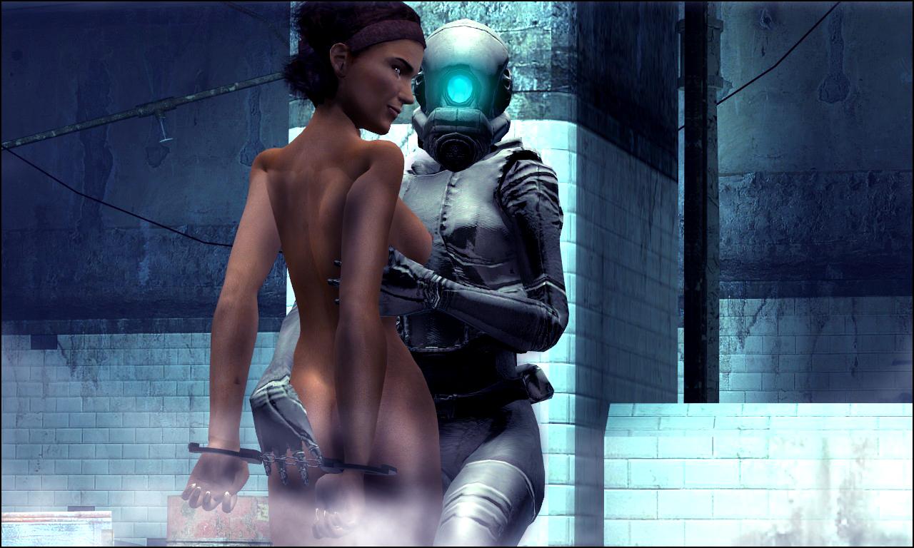 assassin life black ops half To love-ru nudity
