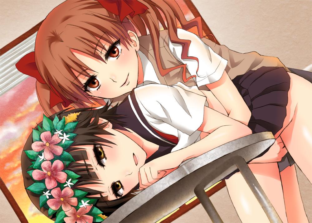 maou isekai no shoujo dorei majutsu novela to shoukan Mouryou no nie bad end