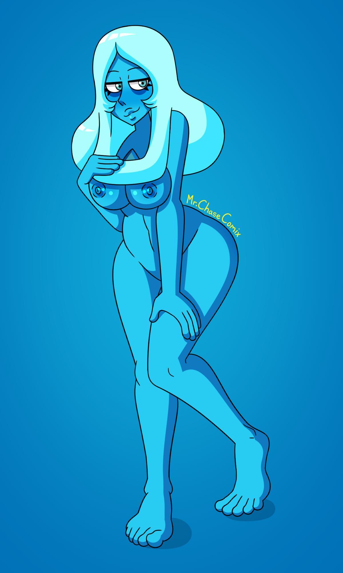 steven diamond universe porn blue Sword art online sex pics