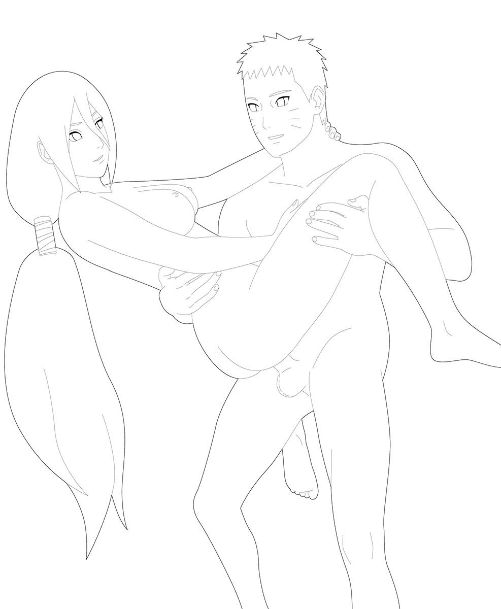 art krillin 18 and fan Koto yu yu hakusho cosplay