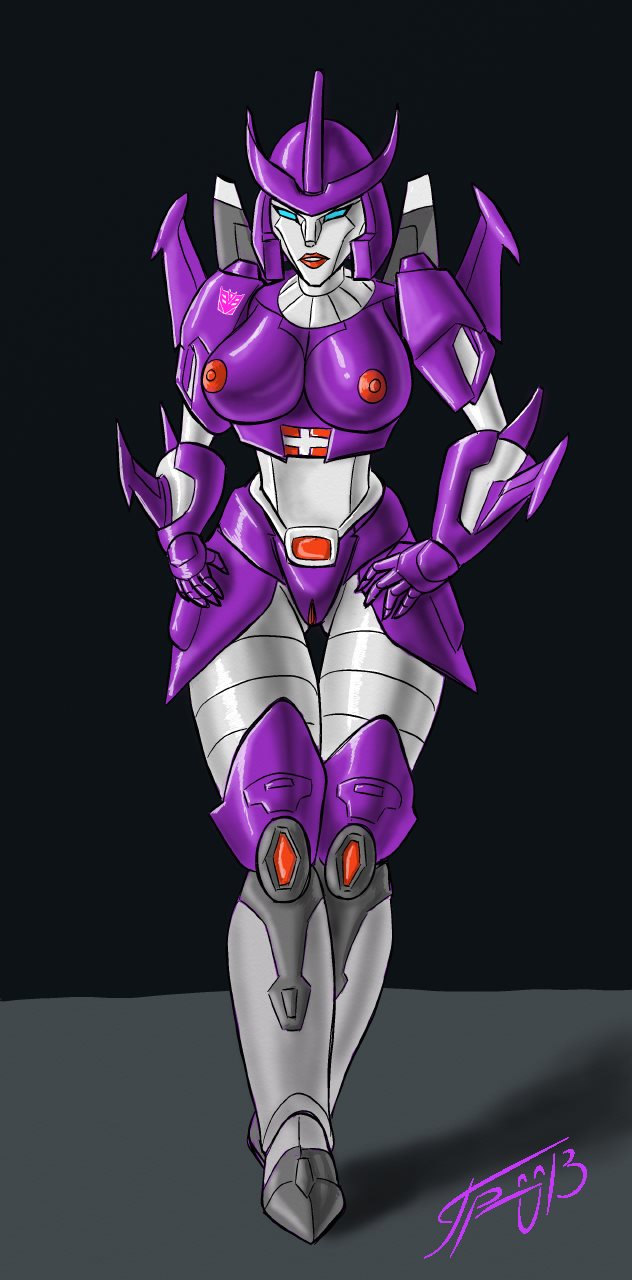with boobs girls anime big gifs Pictures of mango from five nights at freddy's