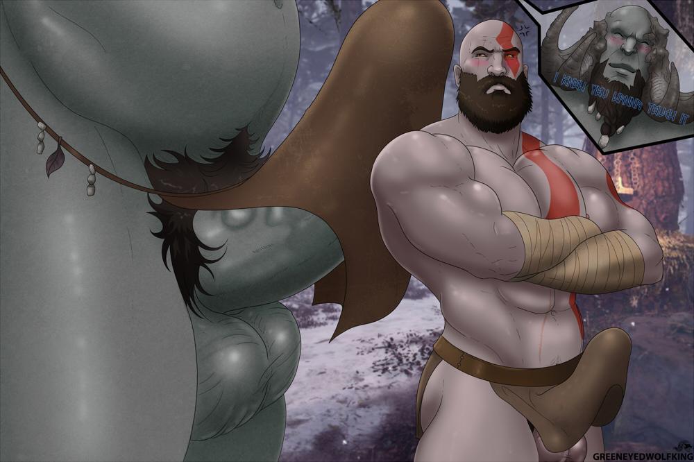 nude war of anya gears Legend of zelda ocarina of time redead