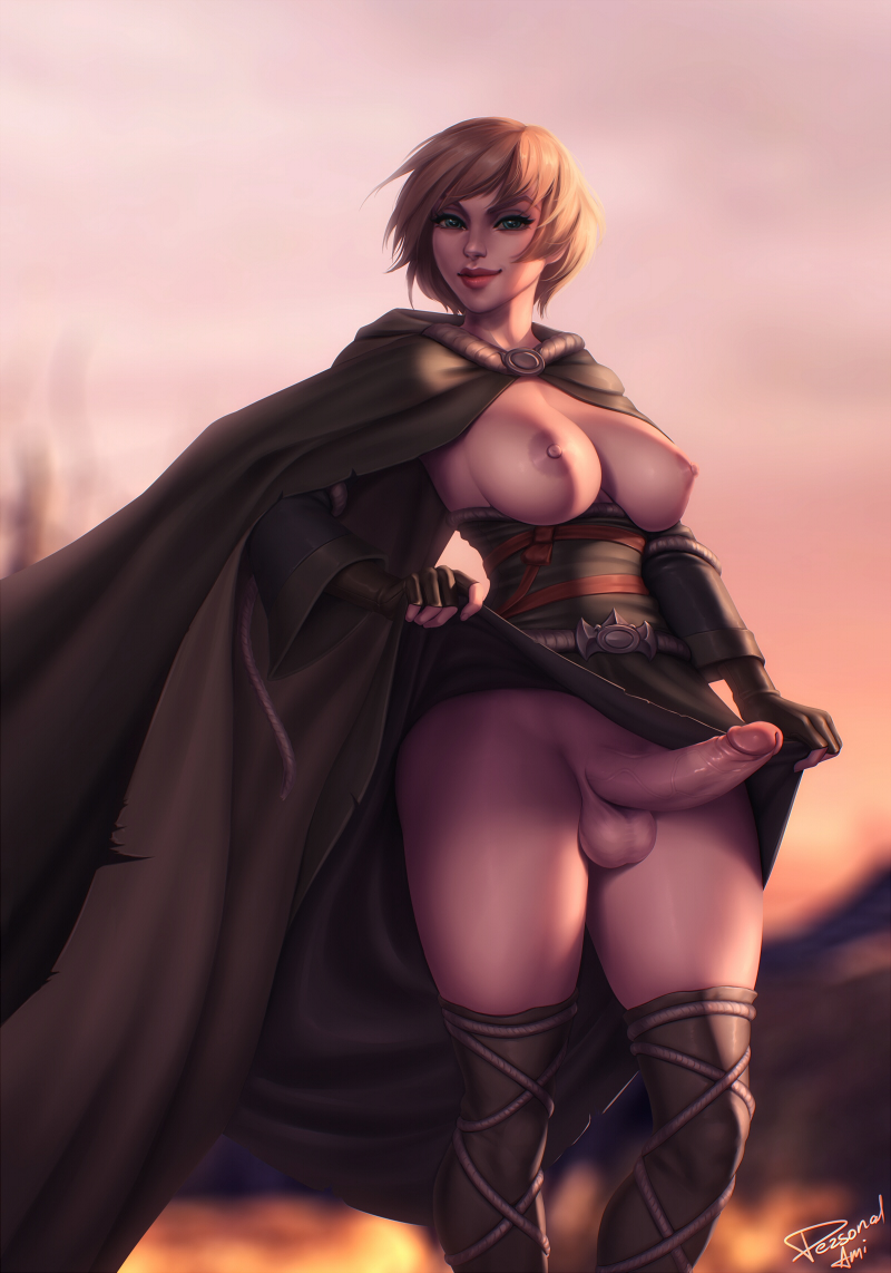 thorolund souls of dark rhea The outer worlds parvati hentai
