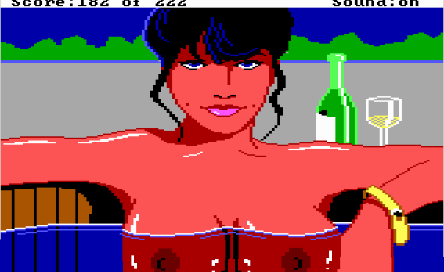 suit leisure larry ione mcl Green eyes ane kyun! yori the animation
