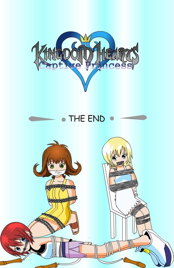 riku x kingdom sora hearts Final fantasy tactics advance archer