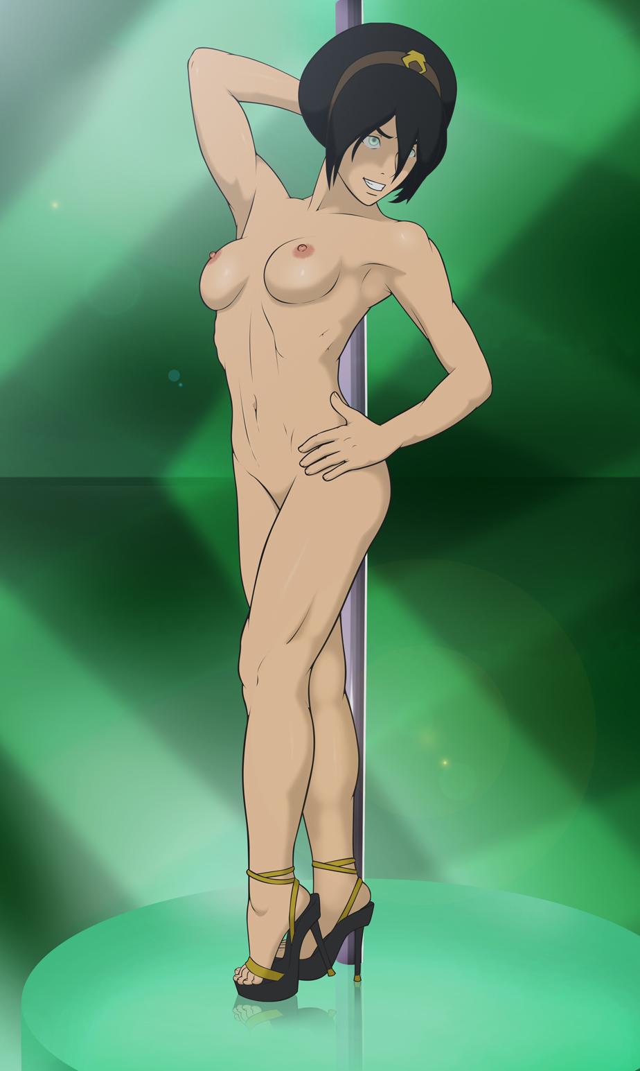 legend of hua korra ming Koinaka: koinaka de hatsukoi x nakadashi sexual life