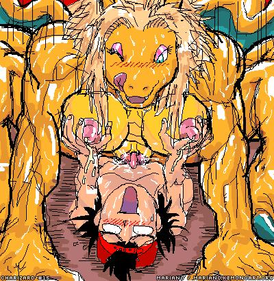porn and jessie pokemon ash Attack on titan christa hentai