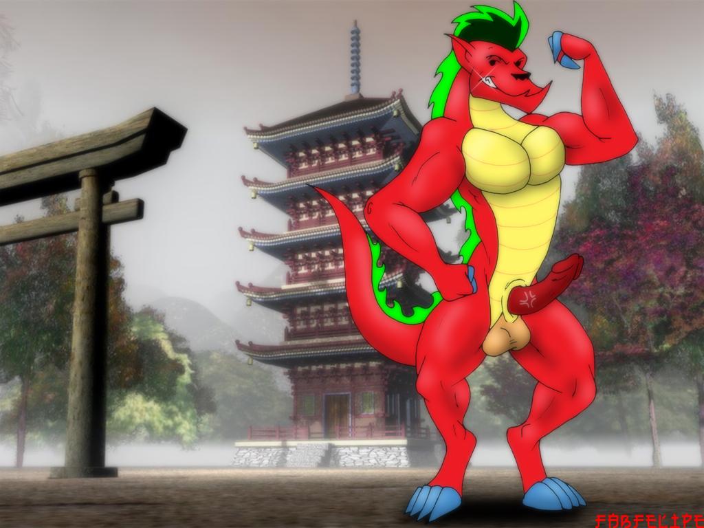 jake long american dragon dragon Hat in time dj grooves