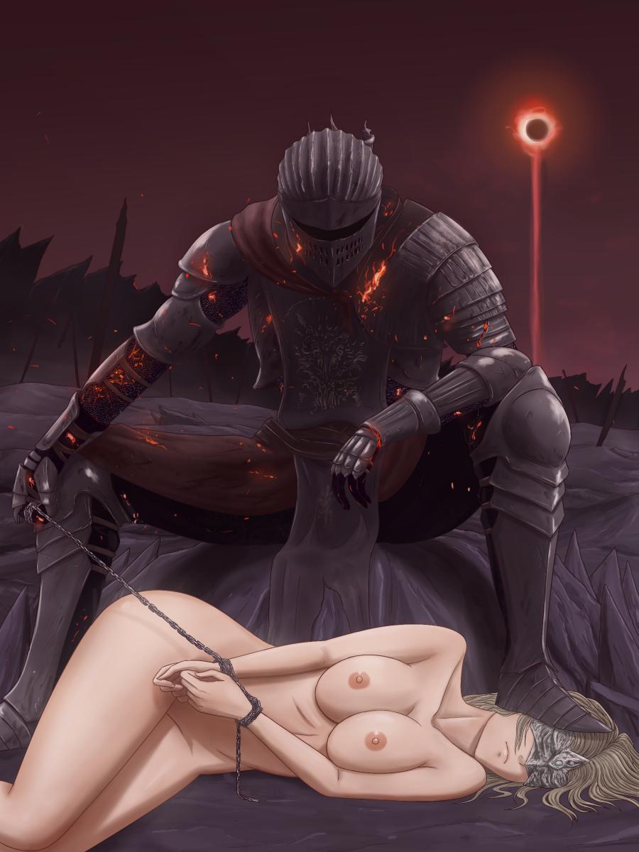 dark armor viewer souls 2 Fire emblem sacred stones l'arachel
