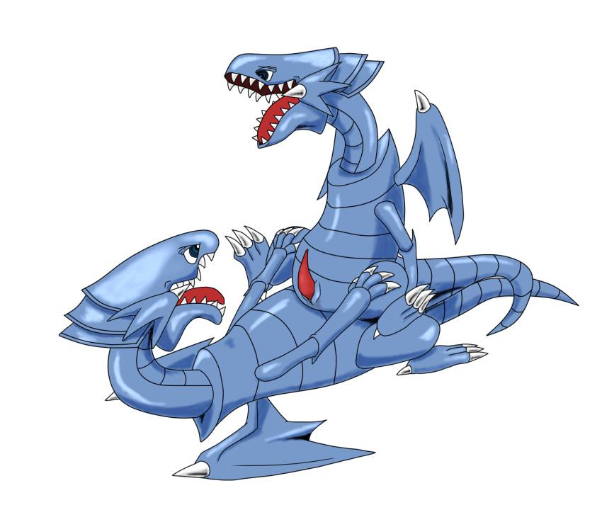 e621 blue white dragon eyes Saints row 3 decker specialist
