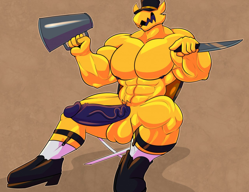 in time hat nude mod Enter the gungeon the hunter