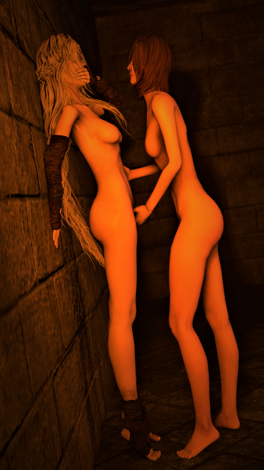 desert zoey 3 dark pyromancer souls Why is kirito a girl in sao2
