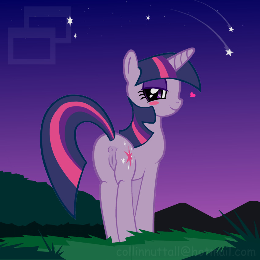 little kingdom pony my hearts Dark souls 3 corvian knight