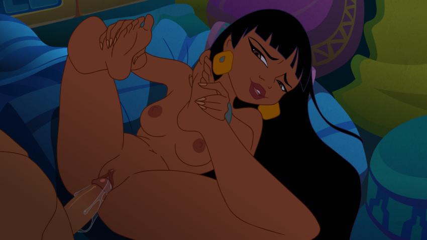 from dorado el girl to road Magi the kingdom of magic sinbad