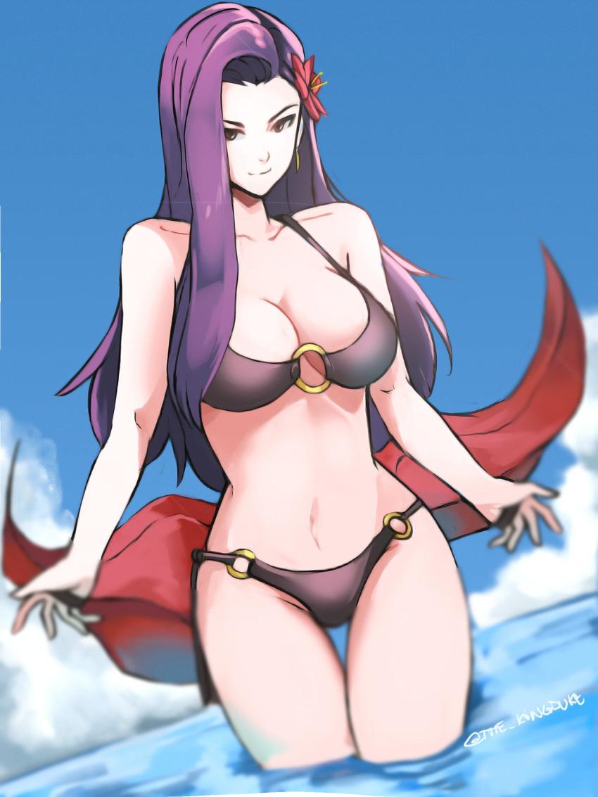 hentai fire emblem fates scarlet Where to find sentients warframe