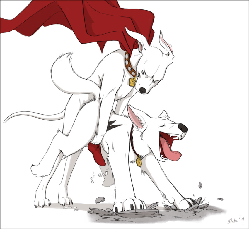 superdog andrea and kevin krypto the Path of exile