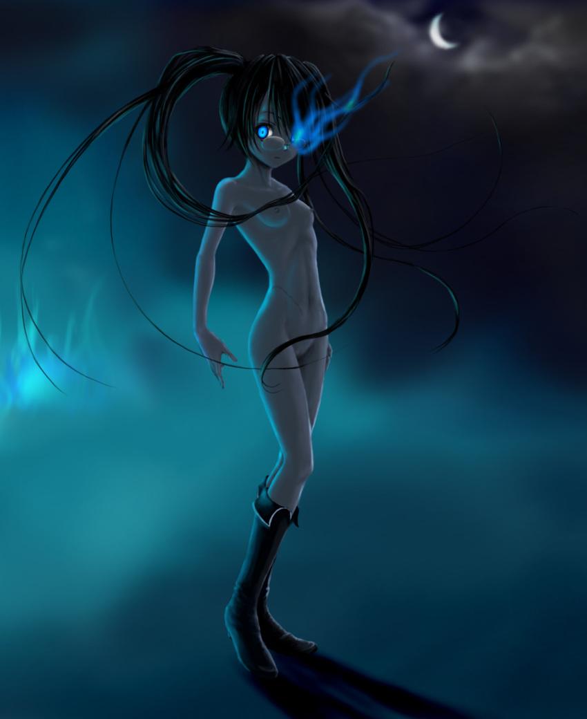 tsubasa family black: nekomonogatari Aqw random weapon of nulgath