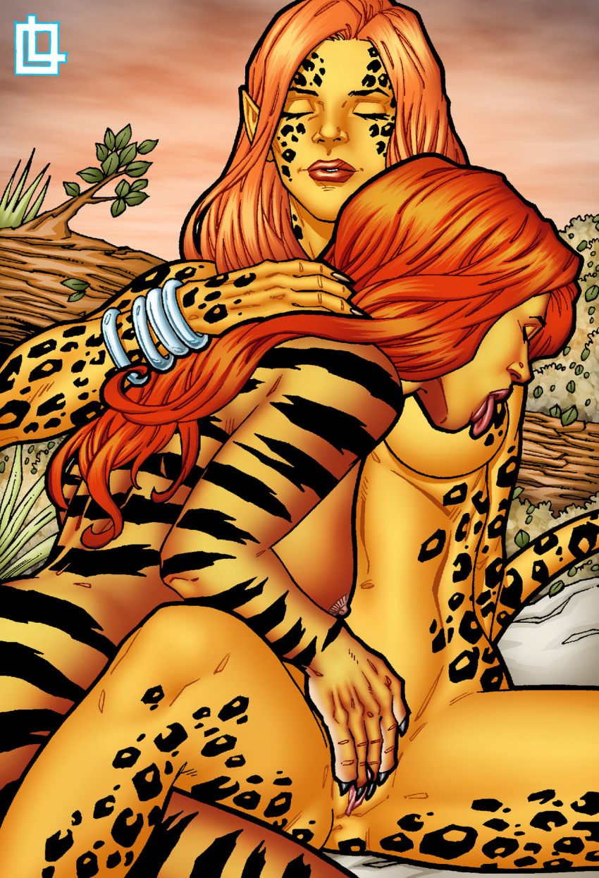 porn it to beaver comic leave Final fantasy brave exvius amelia