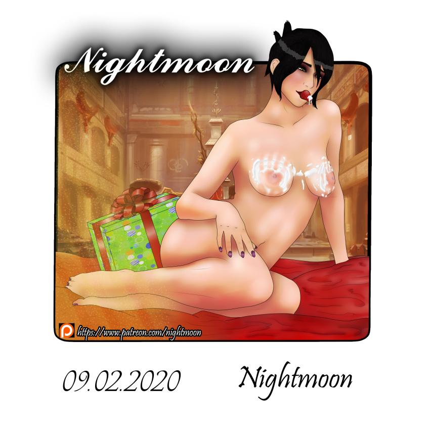 inquisition sex age dragon cassandra Netoge no yome wa onnano ja nai to omotta