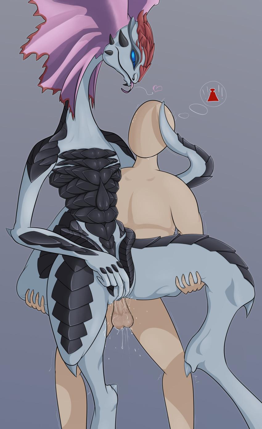 sin mods original 2 divinity adult Big white mushroom kingdom hearts