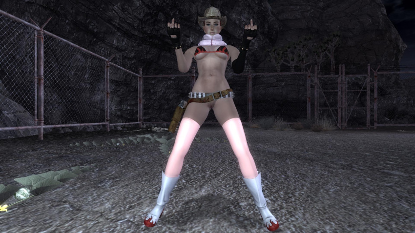 rex to get fallout new vegas how Miss kobayashi's dragon maid uncensored