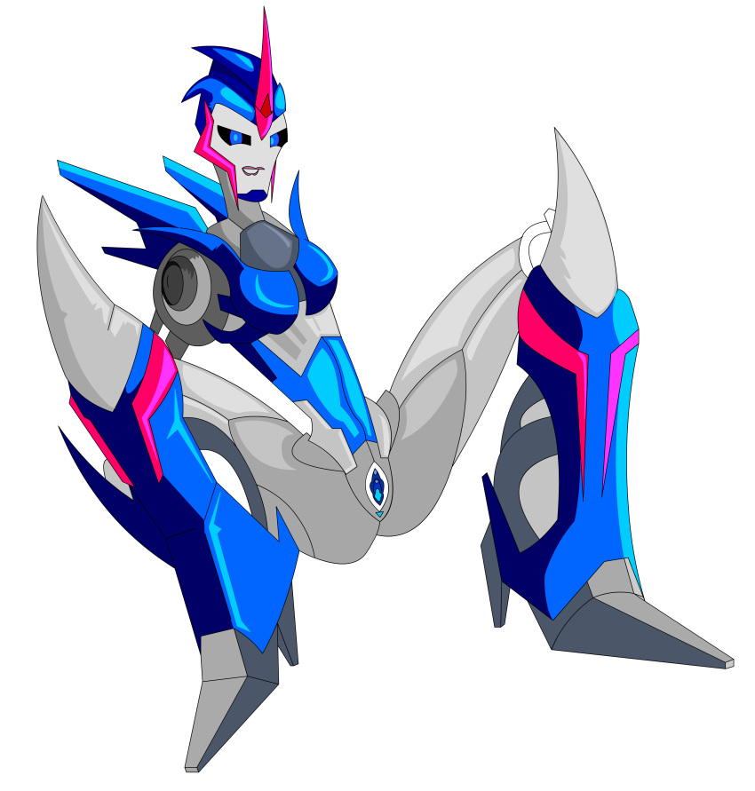 and bumblebee prime transformers arcee Naruto absorbs the infinity stones fanfiction