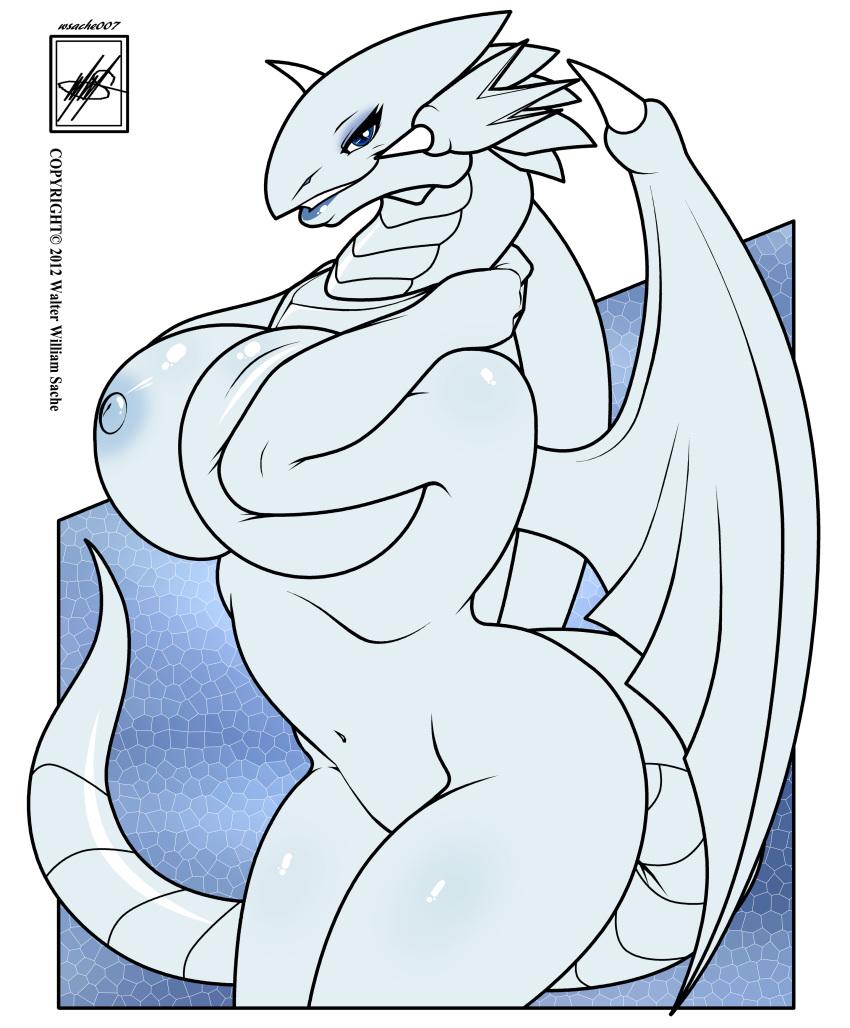 e621 eyes blue white dragon Nyan nyan cosplay hit or miss