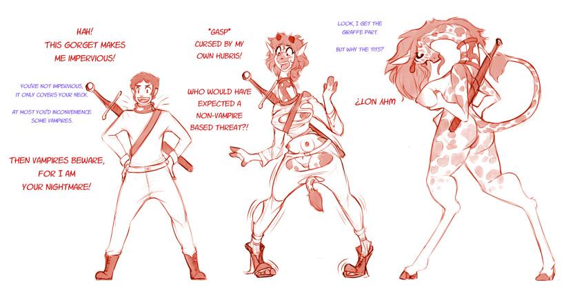 porn comic female male to Xj9 and the glory hole