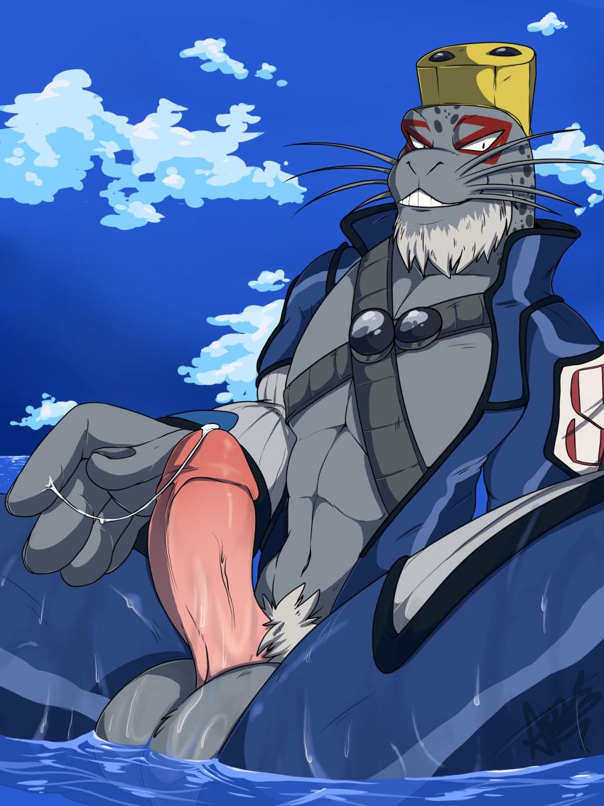 no academia boku tooru hero Heroes of the storm nude