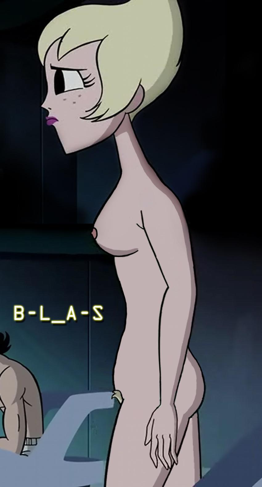 sym titan bionic Renkin 3-kyuu magical? pokaan