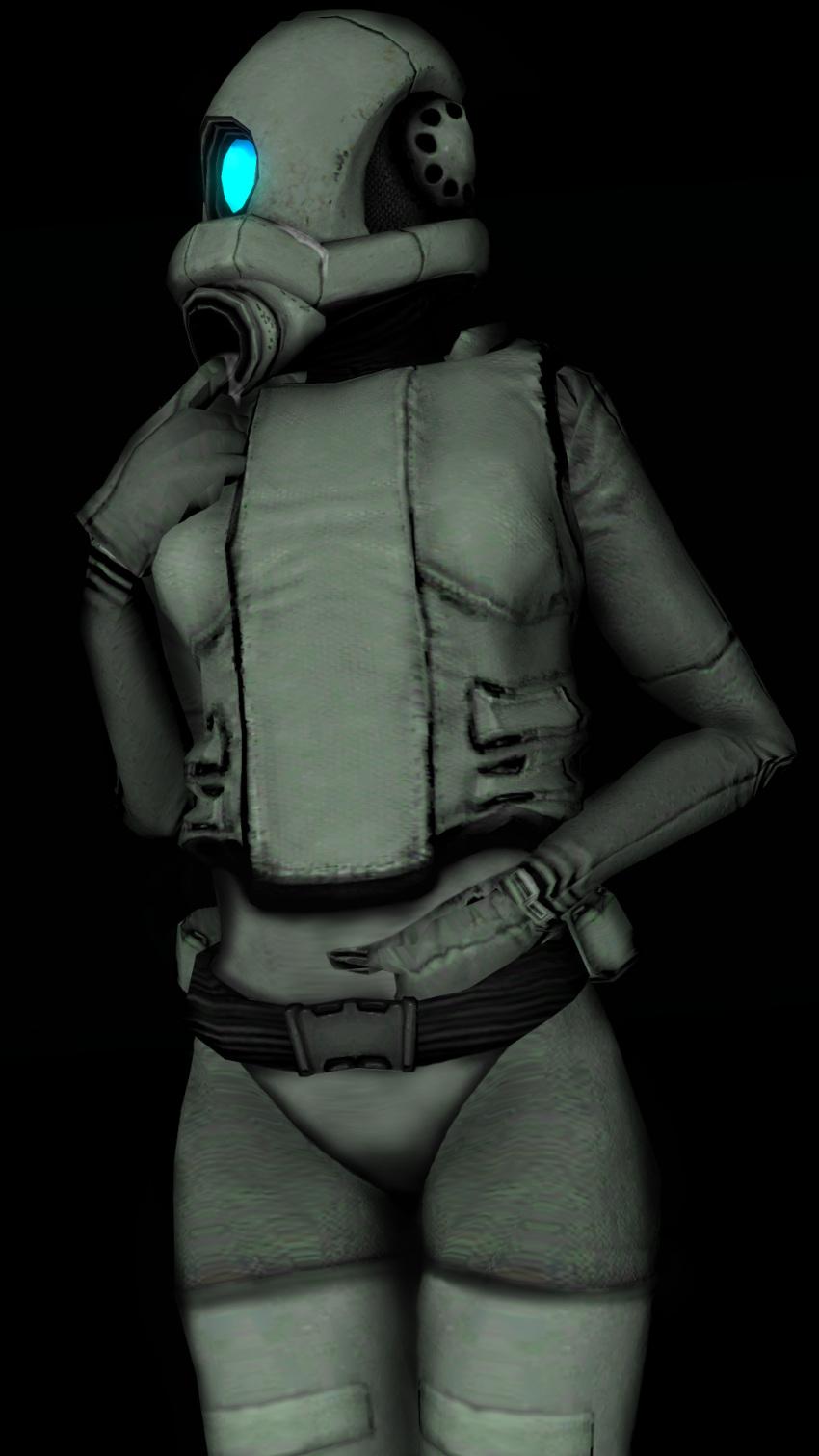 ops life black assassin half Desert pyromancer dark souls 2