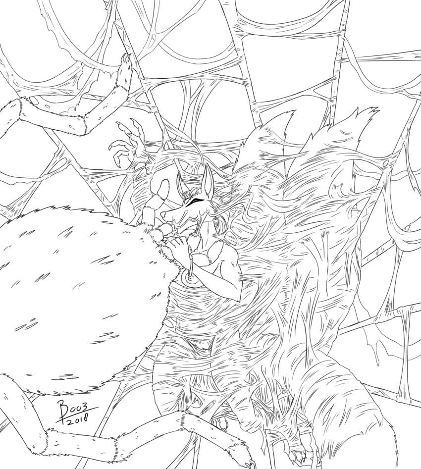 shadows web spider of carnage Avatar the last airbender underwear