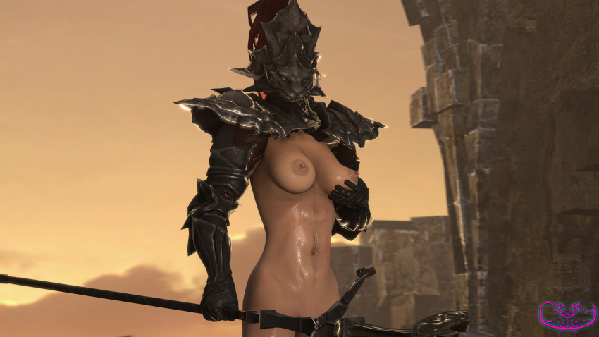 souls armor 2 viewer dark The furies god of war
