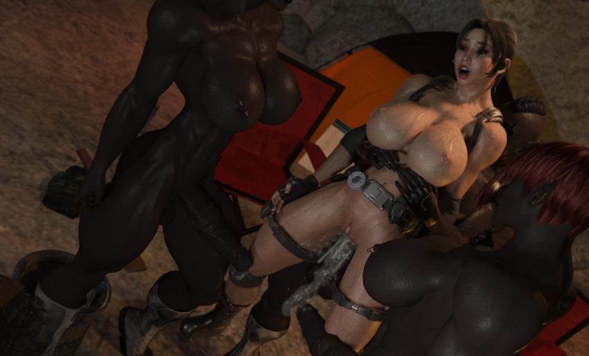 reddit raider tomb Yu gi oh gx alexis naked