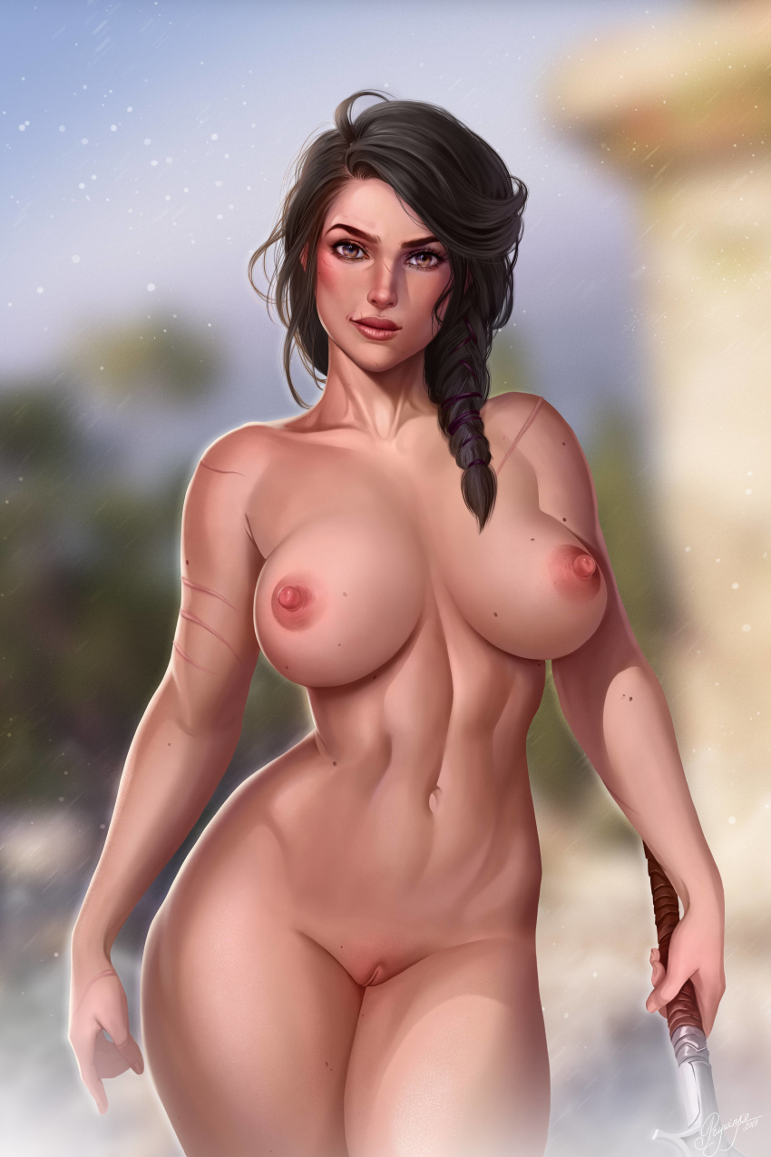 kassandra odyssey assassin's creed porn Phineas and ferb stacy naked