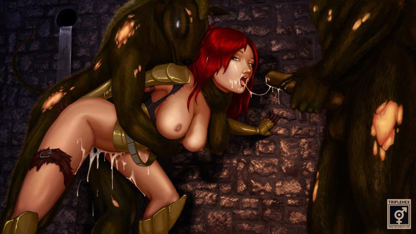 rat dark souls authority royal Flower knight girl sex scenes
