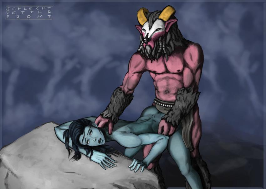 assassin 2 dota arcana phantom How old is oliver vocaloid
